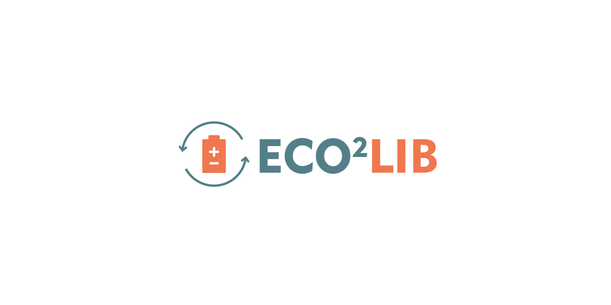 EU-funded project ECO2LIB